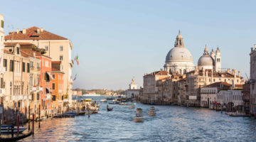 Venezia-B&B-bed-and-breakfast-Laguna-724