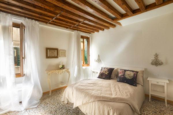 Vignole camera B&B bed and breakfast Venezia Laguna 724 1