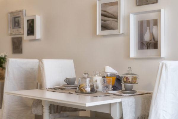 Colazioni-B&B-bed-and-breakfast-Laguna-724-Venezia-Sala-27