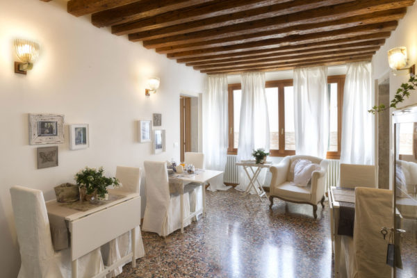 Colazioni-B&B-bed-and-breakfast-Laguna-724-Venezia-Sala-30