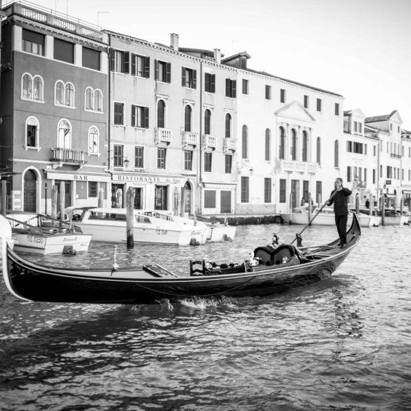 Venezia-B&B-bed-and-breakfast-Laguna-724-1