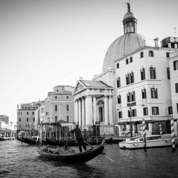 Venezia-B&B-bed-and-breakfast-Laguna-724-15
