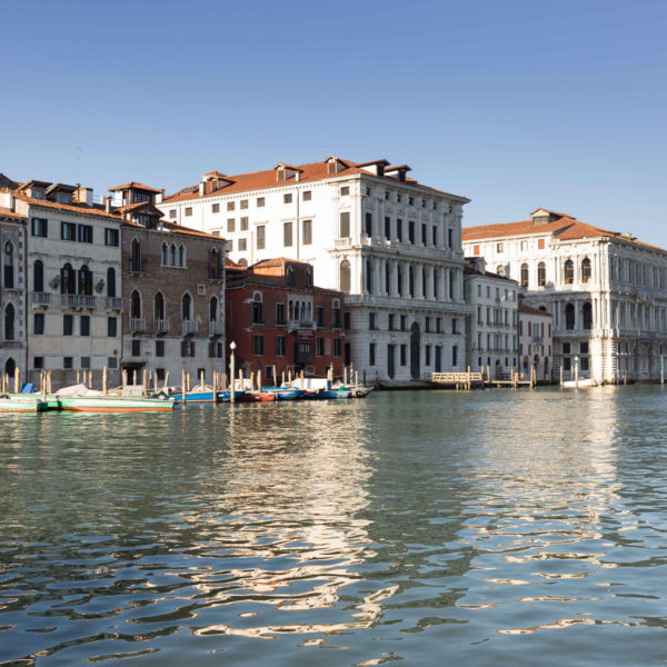 Venezia-B&B-bed-and-breakfast-Laguna-724-16
