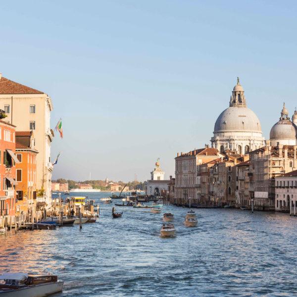 Venezia-B&B-bed-and-breakfast-Laguna-724-32