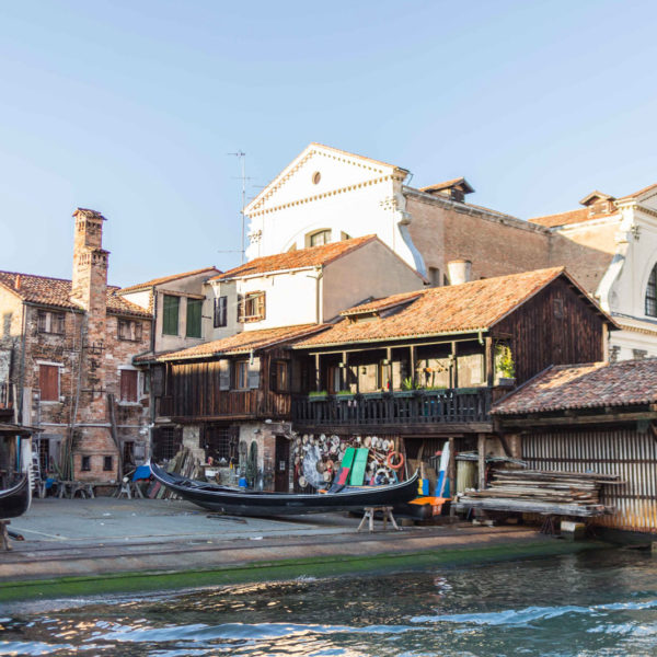 Venezia-B&B-bed-and-breakfast-Laguna-724-33