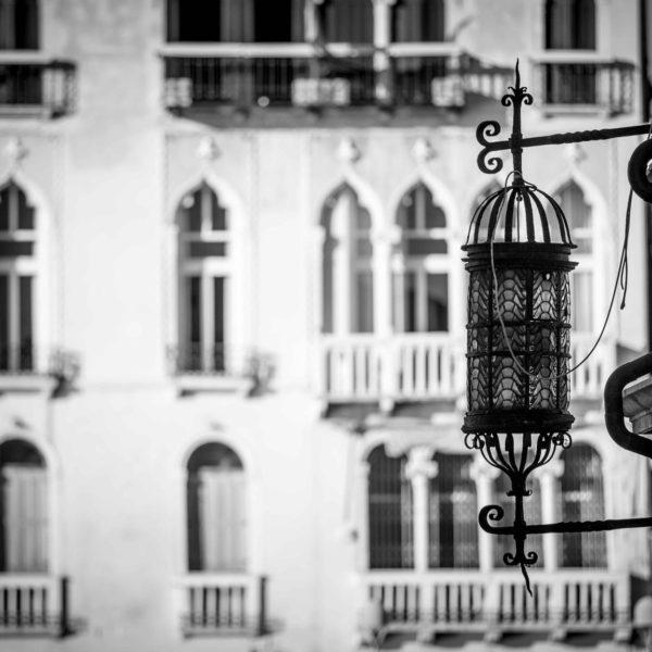 Venezia-B&B-bed-and-breakfast-Laguna-724-35
