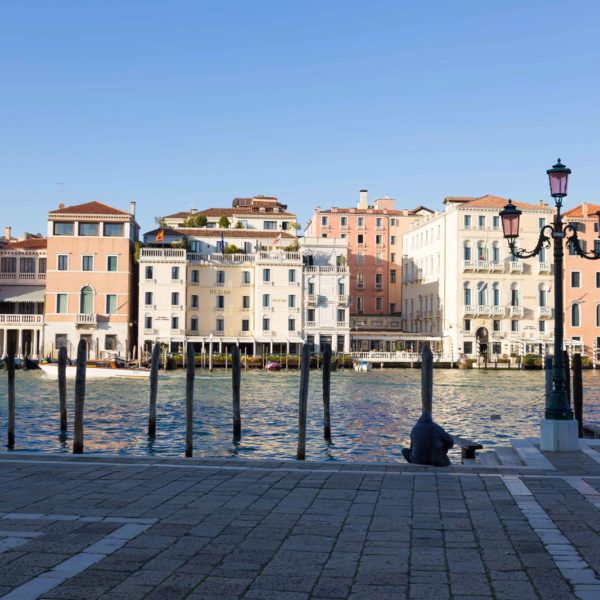 Venezia-B&B-bed-and-breakfast-Laguna-724-40