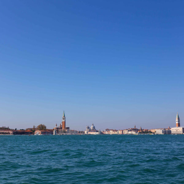 Venezia-B&B-bed-and-breakfast-Laguna-724-49