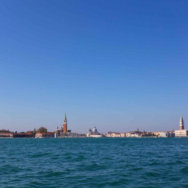 Venezia-B&B-bed-and-breakfast-Laguna-724-49