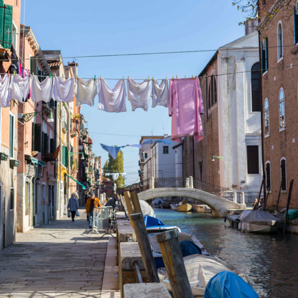 Venezia-B&B-bed-and-breakfast-Laguna-724-53