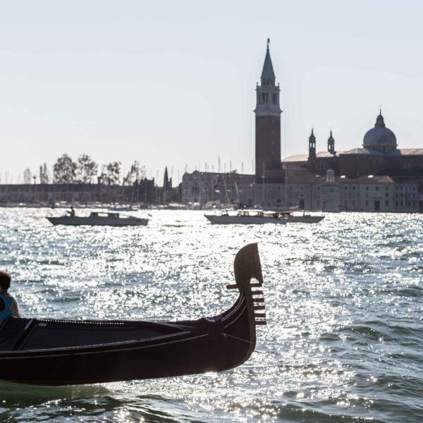Venezia-B&B-bed-and-breakfast-Laguna-724-54