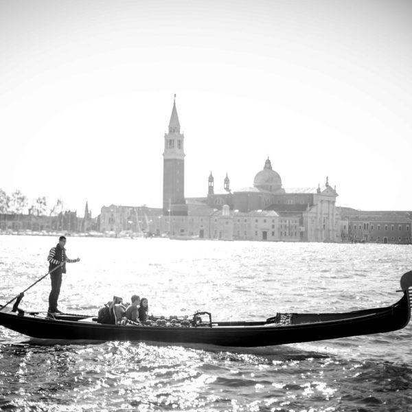 Venezia-B&B-bed-and-breakfast-Laguna-724-56