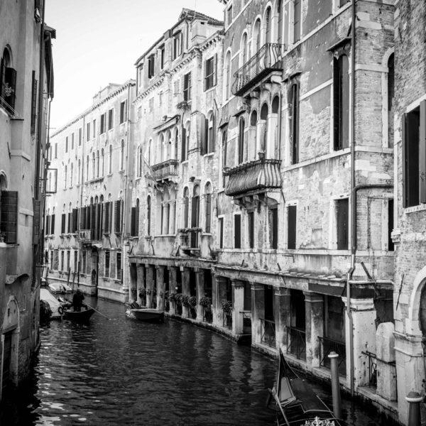 Venezia-B&B-bed-and-breakfast-Laguna-724-58