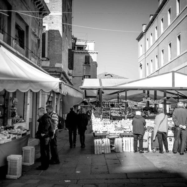 Venezia-B&B-bed-and-breakfast-Laguna-724-69