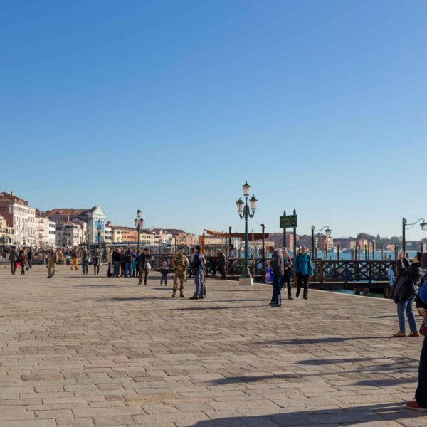 Venezia-B&B-bed-and-breakfast-Laguna-724-7